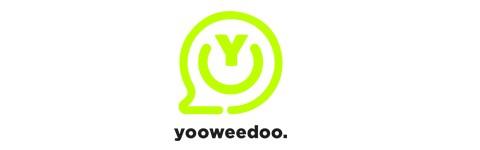 yooweedoo Logo